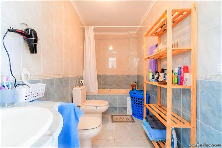 Apartment-penthouse-duplex-in-Spain-36 photo