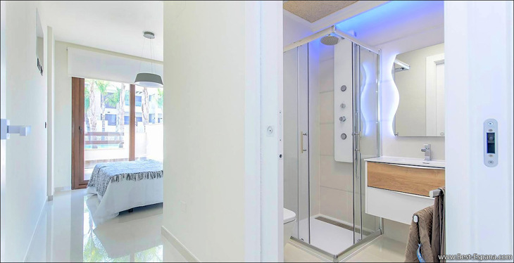 Immobilien-in-Spanien-Bungalow-zum-Verkauf-12 Bild