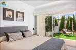property in Spain new apartments 26