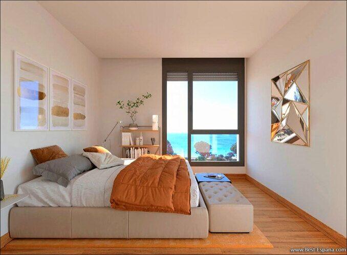 Wohnung-am-Meer-in-Villajoyosa-11 Foto