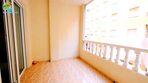 spain-apartment-torrevieja-beach-cura-13