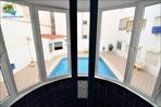 inexpensive property in Spain Studio 4941
