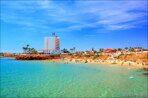 Immobilien-Spanien-Haus-Reihenhaus-Verkauf-30