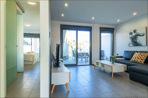 apartment-in-La Zenia-11