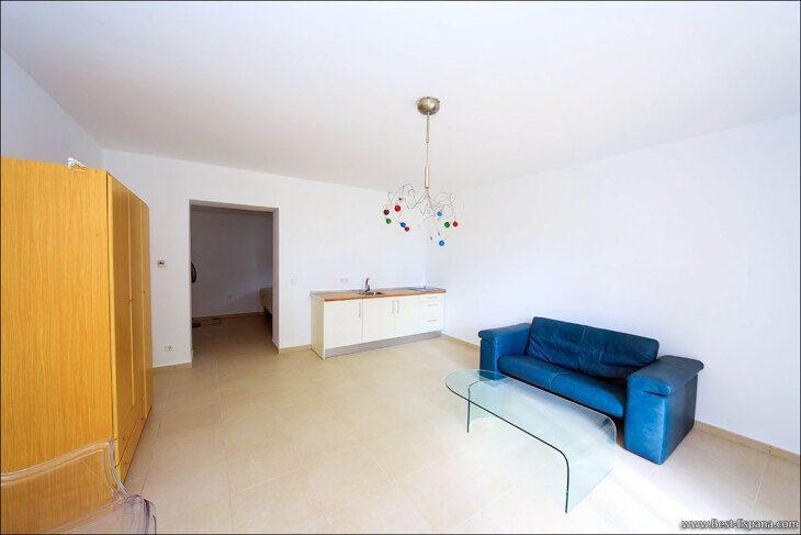 luxury-property-Spain-villa-in-Altea-Hills-32 photo