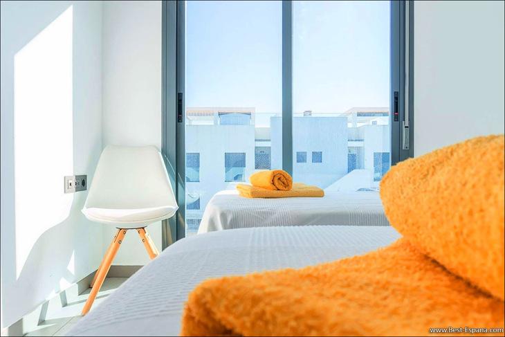 apartment-in-la-Zenia-05 photo