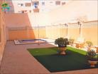 Immobilien in Spanien preiswerte Wohnung 17