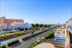 Duplex apartment-penthouse-in-Spain-48