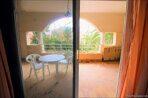 Spanien-Apartment-mit-einer-großen-Terrasse-und-Ofengrill-14