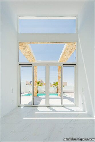 luxury-villa-spain-property-26 photo