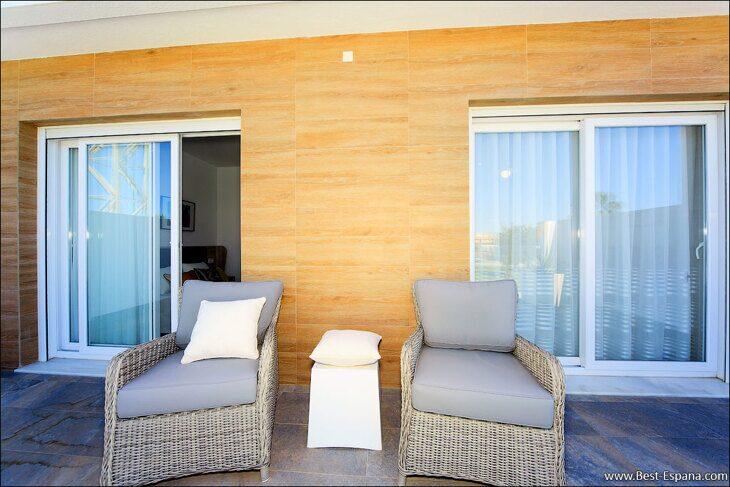 21-immobilien-in-spanien-villa-verkaufsbild