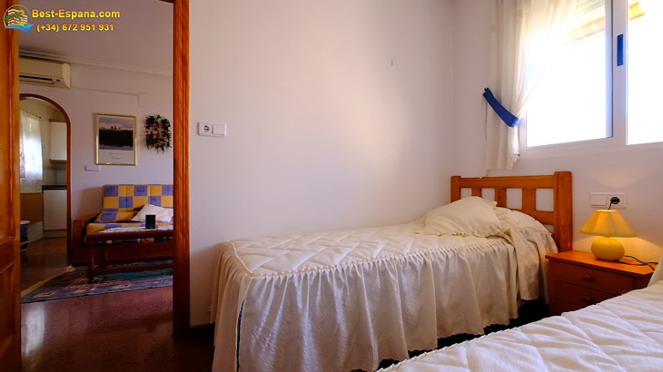 Apartment-in-Torrevieja, -Real Estate-Spain-15 photo