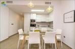 Immobilien in Spanien Wohnungen Torrevieja 06