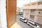 property-Spain-inexpensive-studio-Torrevieja-05