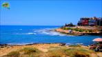 Lägenhet i Spanien vid havet 20