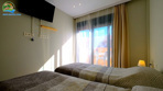 Luxus-Penthouse-in-Spanien-by-the-Sea-23