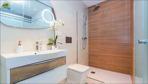 Neubau in Spanien Wohnung Torrevieja 21