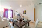 Stilvolle Wohnungen in Spanien 25