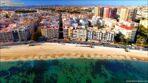 Spanje-appartement-goedkoop-05
