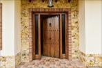 Luxury villa in Spain premium 07