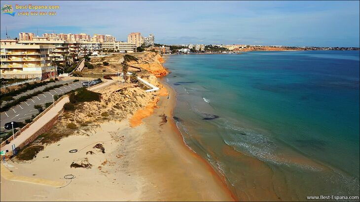 Luxury-villa-in-Spain-by-the-sea-56 photo