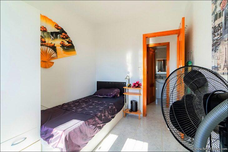 Apartment-penthouse-duplex-in-Spain-41 photo