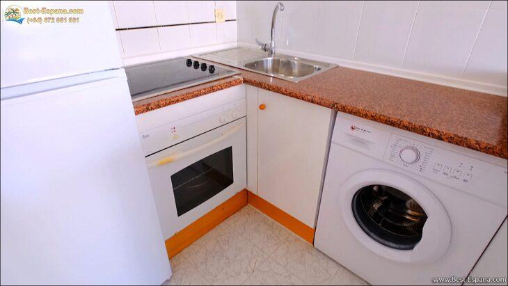 Spanje-appartement-goedkope-09 fotografie