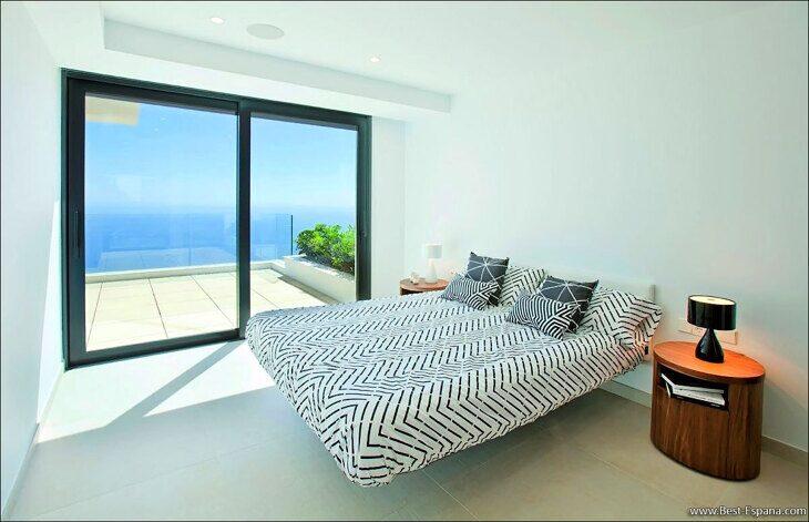 luxury-villa-spain-property-suite-14 photo