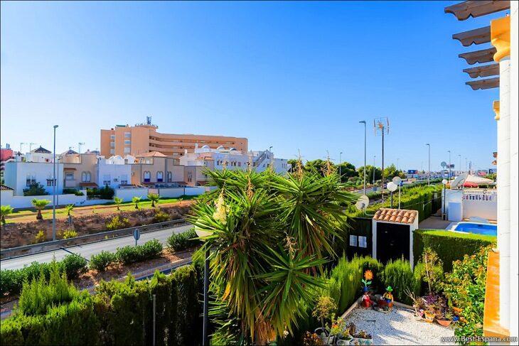 Apartment-penthouse-duplex-in-Spain-29 photo