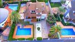 Luxury-villa-in-Spain-by the sea-04