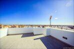 new-property-Spain-villa-high-tech-luxury-Cabo Roig-33
