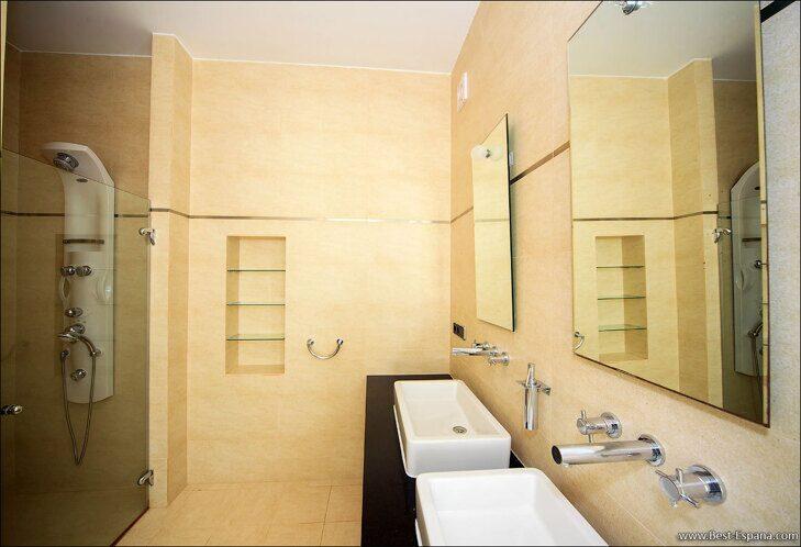 luxury-property-Spain-villa-in-Altea-Hills-25 photo