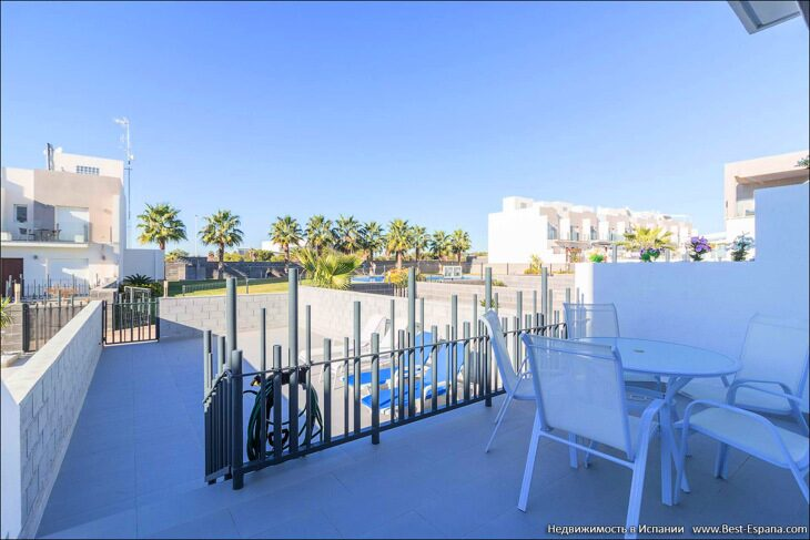for-sale-townhouse-torrevieja-04 фотография