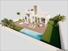 Hi-Tech-Villa-in-Finestrat-Spanien-Immobilien-14