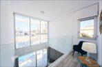 new-property-Spain-villa-high-tech-luxury-Cabo Roig-23