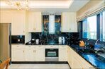 luxury villa in Spain Campoamor 23