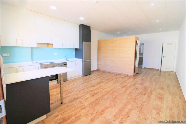 property-in-torrevieja-studio-apartment-14 photography