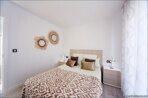 new-property-Spain-villa-high-tech-luxury-Cabo Roig-19
