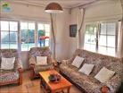 Villa en España junto al mar en Cabo Roig 09