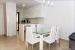 Immobilien-Spanien-Haus-Reihenhaus-Verkauf-08