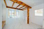 luxury-villa-spain-property-27