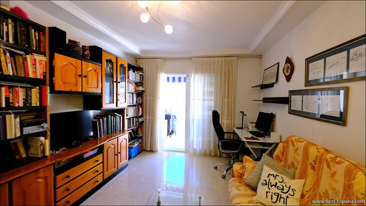 foto appartement-in-spanje-te-koop-04