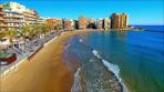 Playa del Cura 30