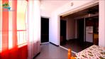 Lägenhet i Spanien vid havet 07