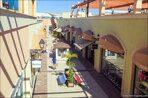 Zenia Boulevard 03 Einkaufszentrum in Spanien