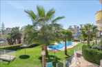 Stilvolle Wohnungen in Spanien 33