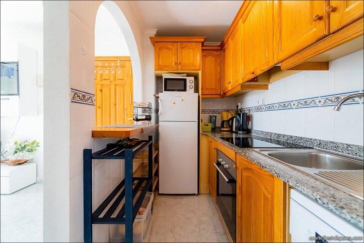Apartment-penthouse-duplex-in-Spain-14 photo