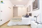 Immobilien in Spanien Wohnungen Torrevieja 12