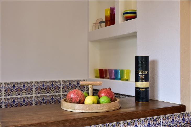 Luxury villa in Spain premium 37 photo