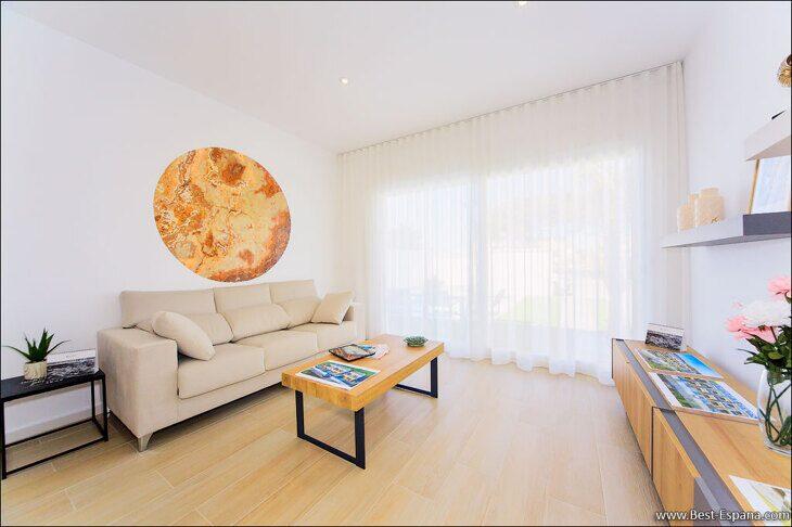 04-immobilien-in-spanien-villa-verkaufsbild